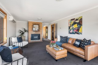 1/1 Moore Park Drive
