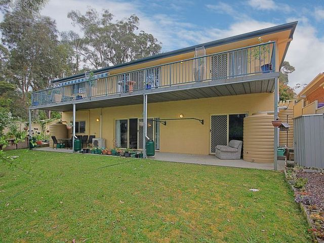 10A Mimosa Place, NSW 2536