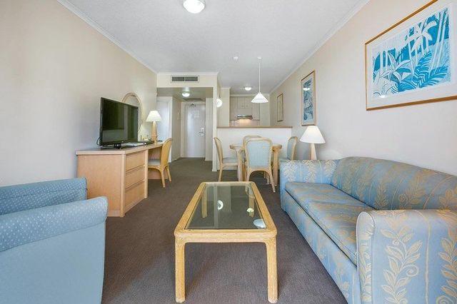 711/44 Ferry Street, Kangaroo Point QLD 4169