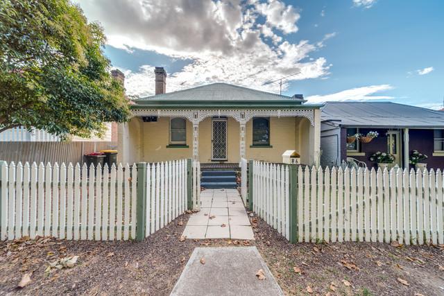 86 Coromandel Street, Goulburn NSW 2580