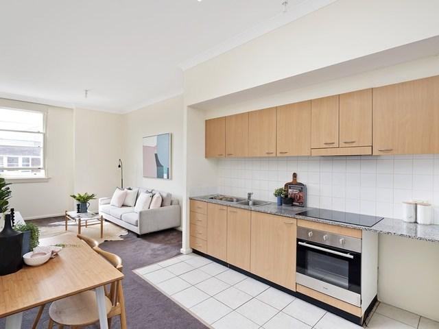 101/1 Phillip Street, NSW 2049