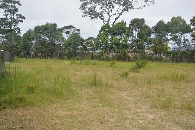 16 Gillan Grove, Broulee NSW 2537