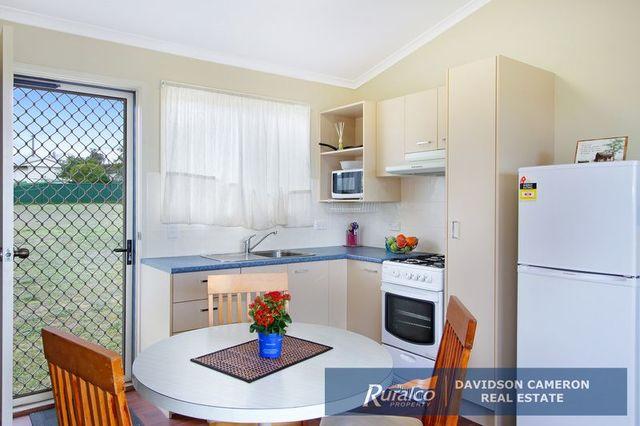 5 Laurel Street, Kootingal NSW 2352