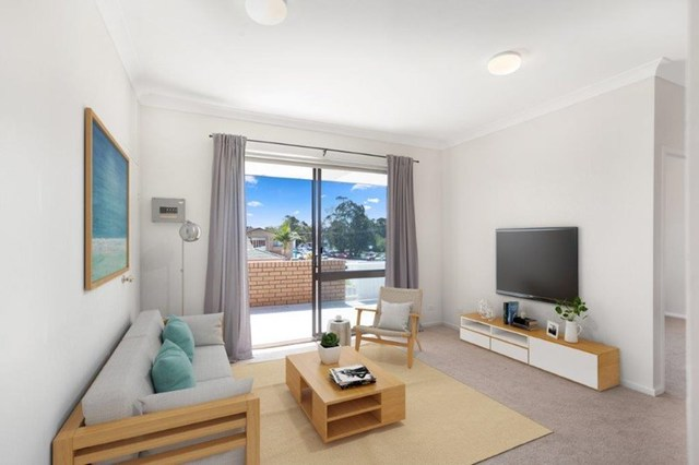 4/11 Cook Parade, Lemon Tree Passage NSW 2319