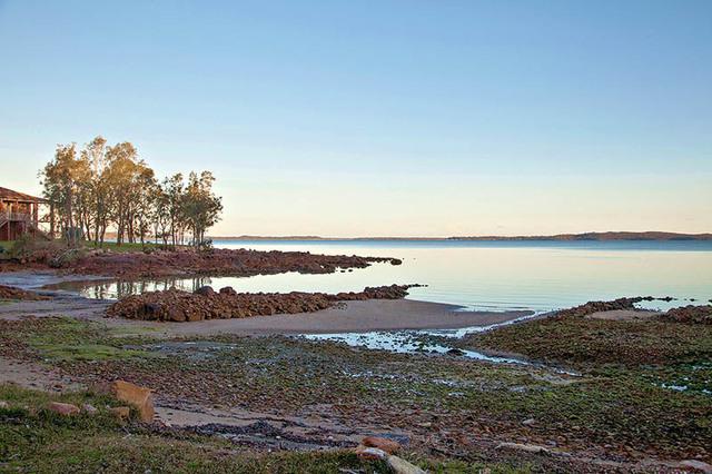 31 The Esplanade, North Arm Cove NSW 2324