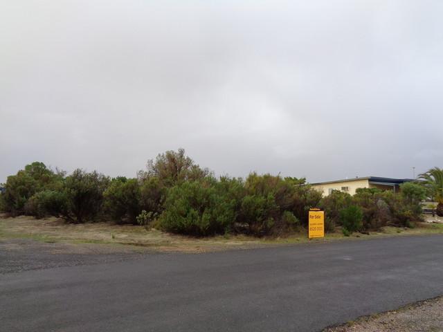 23 Shearwater Way, Thompson Beach SA 5501