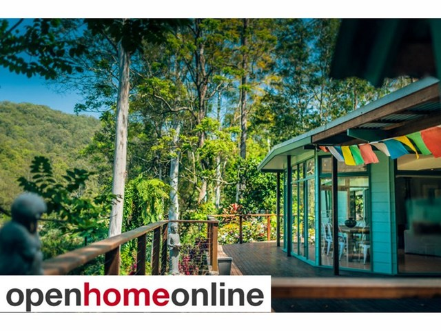 469 Kalang Road, Bellingen NSW 2454