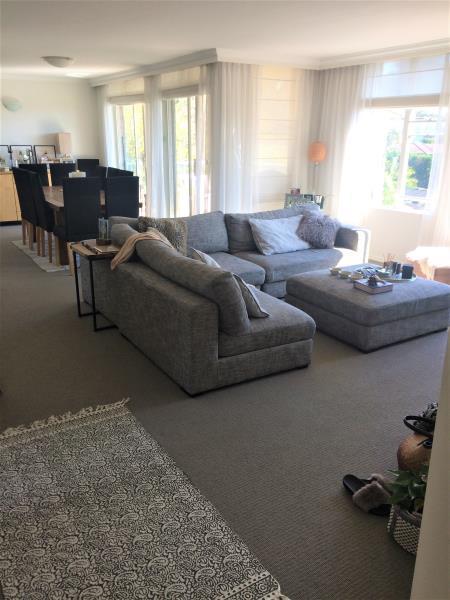 12/11-13 Ocean Avenue, Double Bay NSW 2028