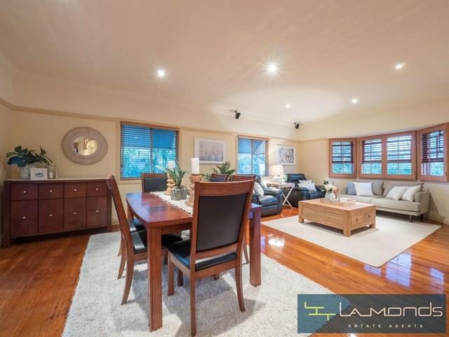 118 Morehead Avenue, QLD 4170