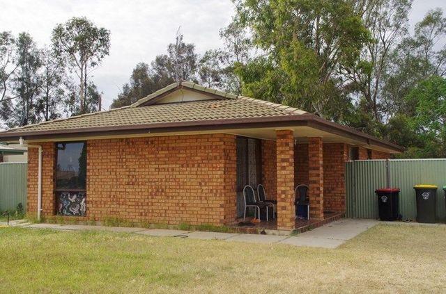 10 Murray Price Drive, SA 5341