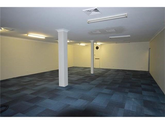 137 King Street, Newcastle NSW 2300