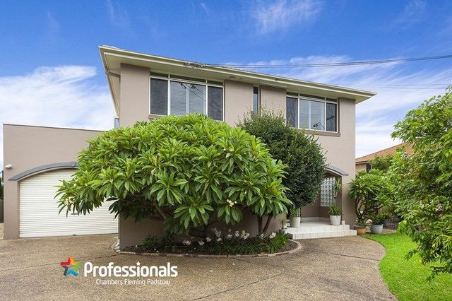 871 Henry Lawson Drive, NSW 2213