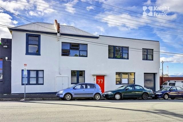 5/77 Molle Street, West Hobart TAS 7000