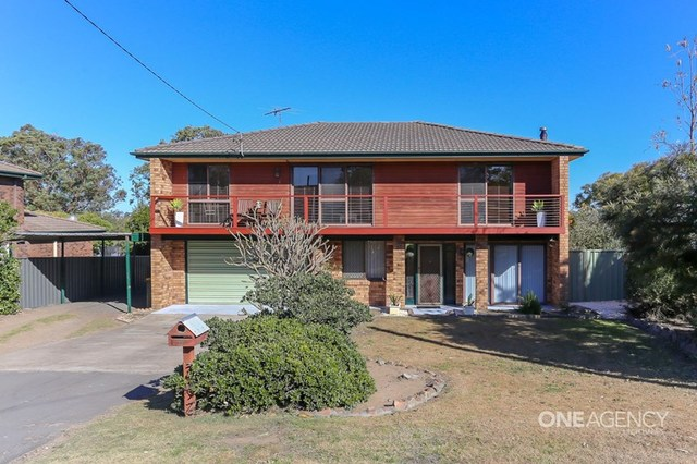 17 Middle Street, East Branxton NSW 2335