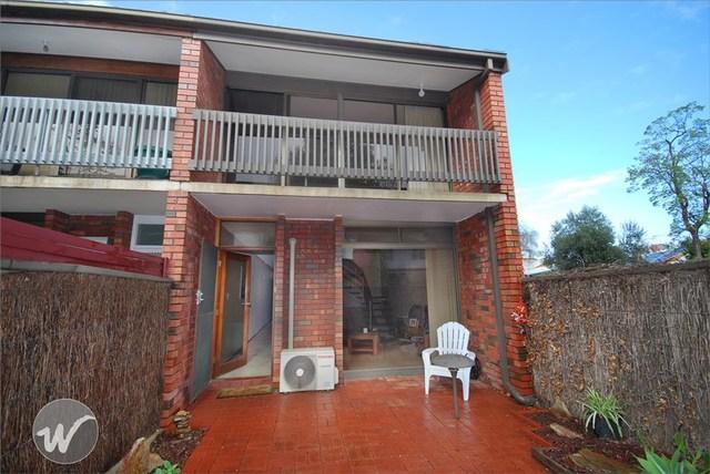 (no street name provided), Adelaide SA 5000