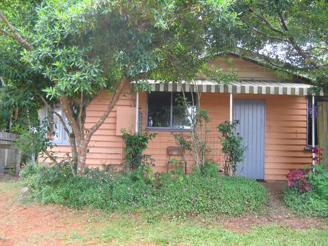 (no street name provided), Flaxton QLD 4560