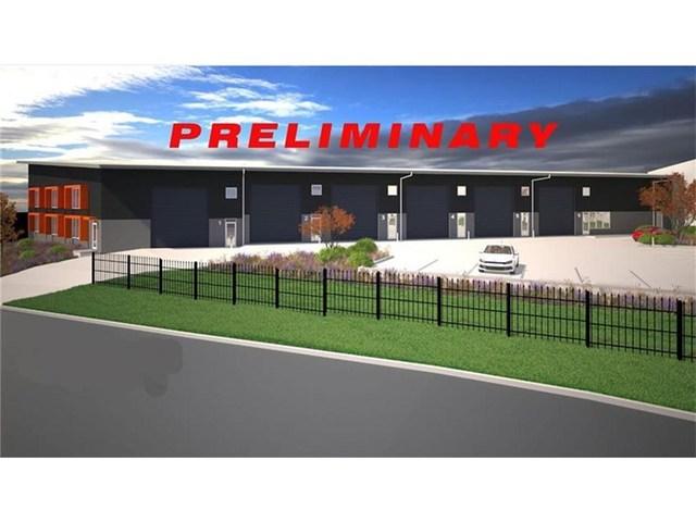 (Units 4,/30 Templar Place, Bennetts Green NSW 2290