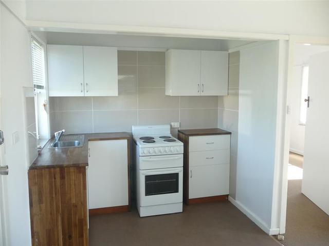 2 Gill Avenue, Taree NSW 2430