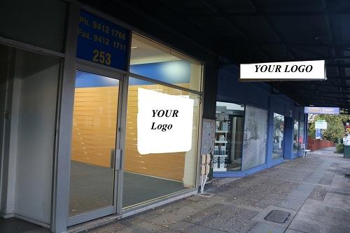 253 Penshurst St, Willoughby NSW 2068