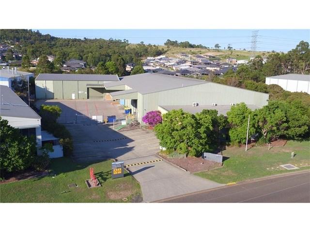 84 Munibung Road, NSW 2285