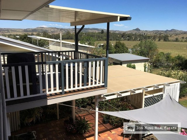 21 Mount French Road, QLD 4310