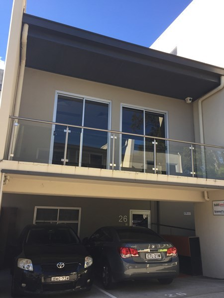 1/F, 26 Sefton Road, Thornleigh NSW 2120