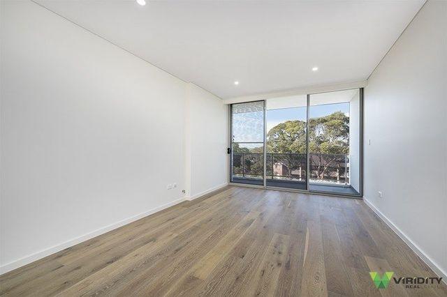 202/507 President Avenue, NSW 2232
