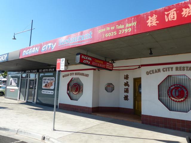322 Urana Road, Lavington NSW 2641