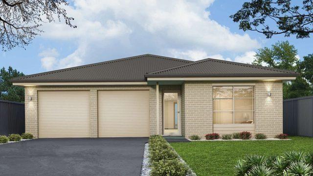 lot 59 Hopkins, NSW 2621