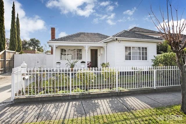 246 Essex Street, West Footscray VIC 3012