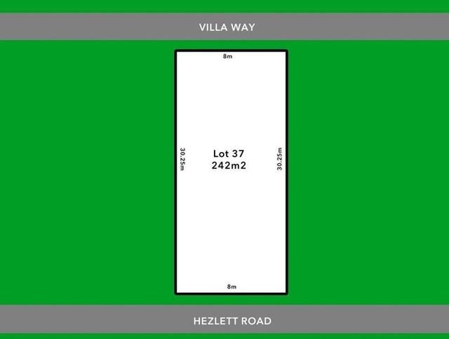 16 Hezlett Road, Kellyville NSW 2155