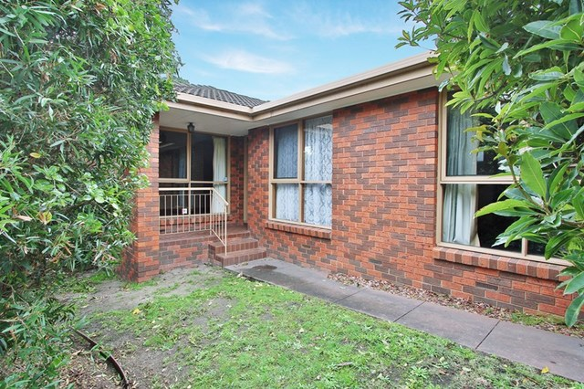 5/65 George Street, Doncaster East VIC 3109
