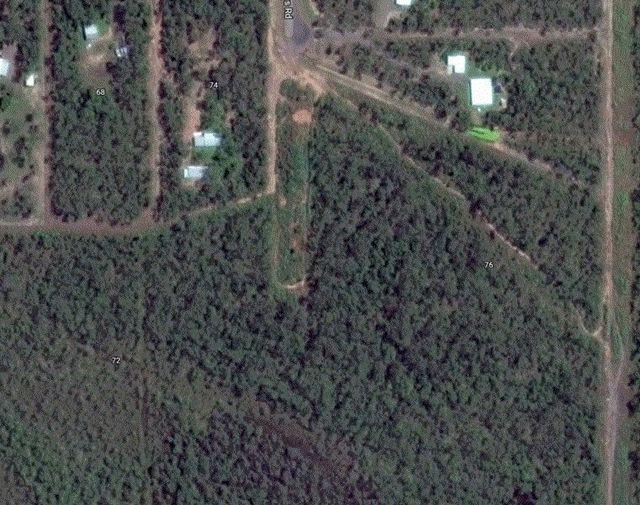 Lot 6083, 6084, 6085 Eucalyptus Road, NT 0836