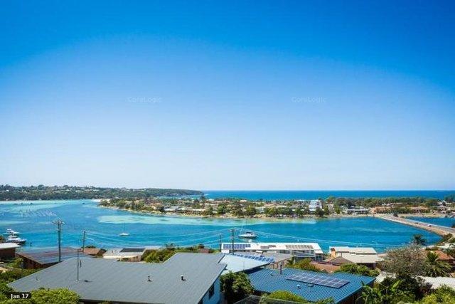 11/1-7 Ocean View Avenue, Merimbula NSW 2548