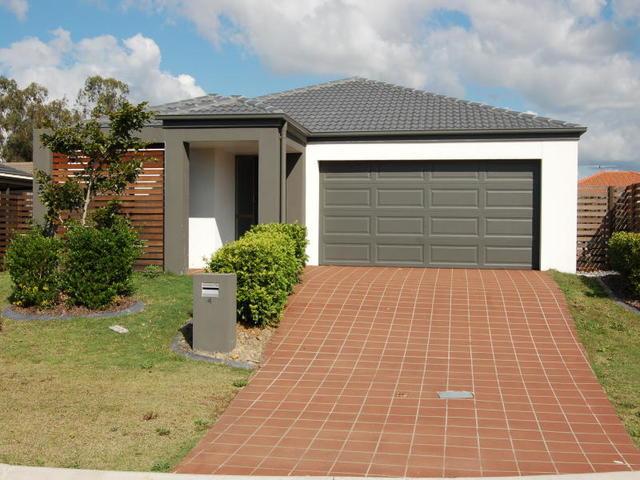 4 Wallum Close, Carseldine QLD 4034