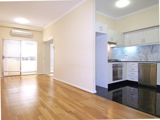 20/13-17 Greek Street, Glebe NSW 2037