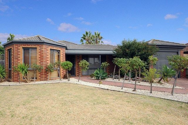 28 Waterdale Place, VIC 3195