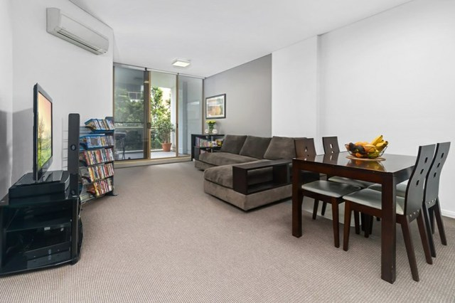 427/60 Walker Street, NSW 2138