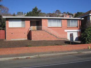285 West Tamar Road