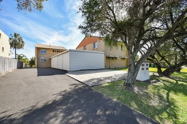 1/7 Goonawarra Drive, Mooloolaba QLD 4557