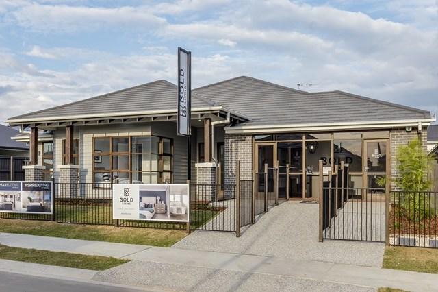 35 Brook Crescent, QLD 4505