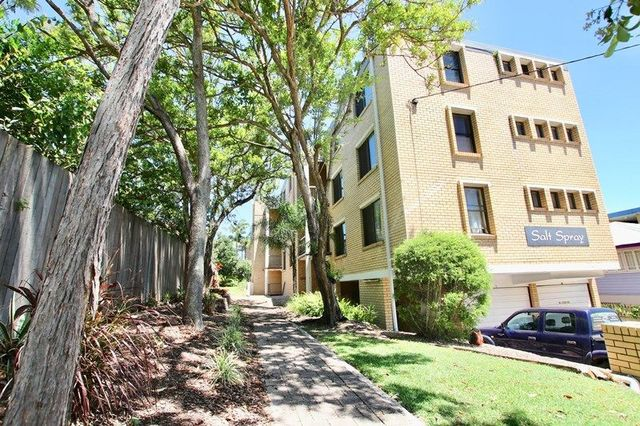3/35 Lower Gay Tce, QLD 4551