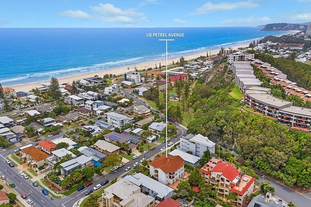 Unit 1/6 - 8 Petrel Avenue, QLD 4218