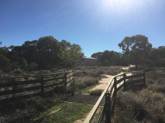 Lot 23 Kangaroo Lane, Hay NSW 2711