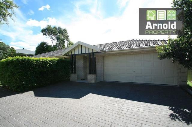 18 Ribbonwood Cl, Largs NSW 2320