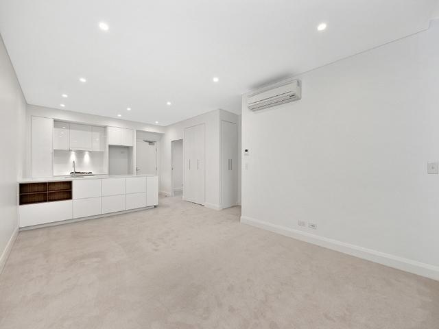 301/50 Peninsula Drive, NSW 2137