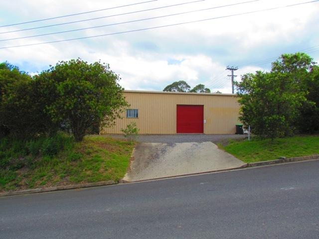 35 Yarrawonga Street, Macksville NSW 2447