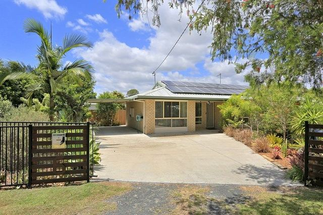 6 Capri Court, QLD 4655