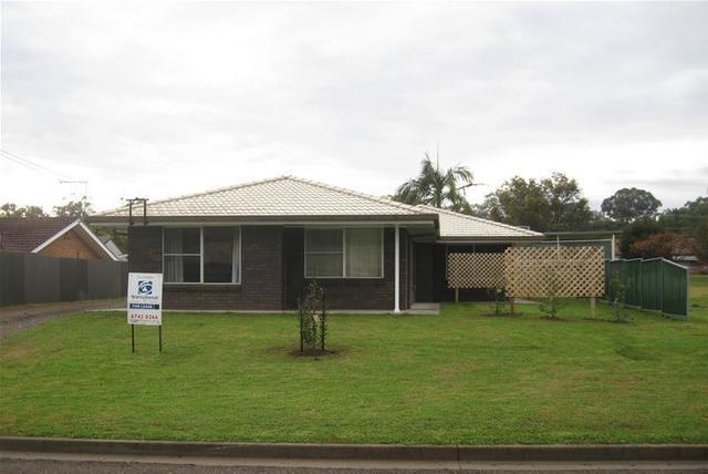 1/34 McAndrew Street, Gunnedah NSW 2380