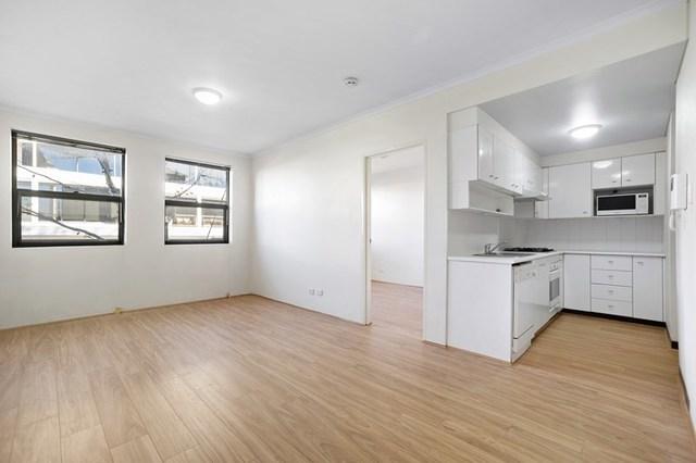 13/78-80 Alexander Street, Crows Nest NSW 2065